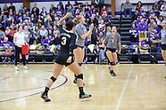 WVB: University of Wisconsin-Stevens Point vs. University of Wisconsin, La Crosse (10-08-16)