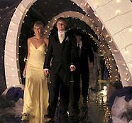 2008 - Springboro Senior Prom