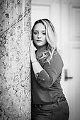 Kaylee Jackson 9-2017