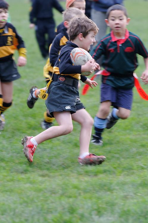 Marco's Rugby Game..Photo by Mark Tantrum | www.marktantrum.com
