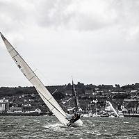 RLYC - Classic Yachts
