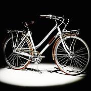 Fortuna Cycles, Katalog, Produkt