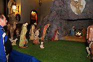 2011 - St. Mary Catholic Church Historic Nativity