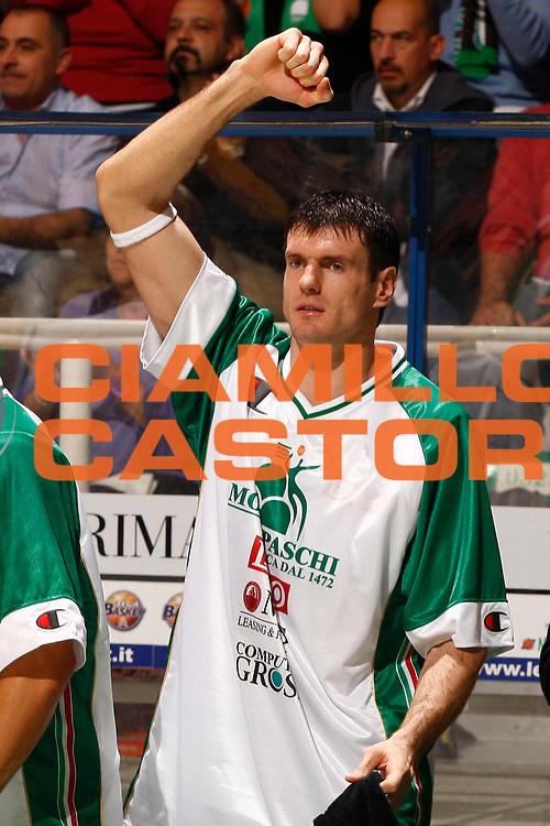DESCRIZIONE  Siena  Lega A 2010-2011 Supercoppa Italiana Montepaschi Siena Canadian Solar Bologna<br /><br />GIOCATORE :  Ksistof Lavrinovic <br /><br />SQUADRA : Montepaschi Siena<br /><br />EVENTO : :  Supercoppa Italiana 2010<br /><br /><br />GARA : Montepaschi Siena Canadian Solar Bologna<br /><br />DATA : 10/10/2010<br /><br />CATEGORIA : Ritratto<br /><br />SPORT : Pallacanestro<br /><br />AUTORE : Agenzia Ciamillo-Castoria/P.Lazzeroni<br /><br />GALLERIA : Lega Basket A 2010-2011<br /><br />FOTONOTIZIA : Siena  Lega A 2010-2011 Supercoppa Italiana Montepaschi Siena Canadian Solar  Bologna<br /><br />PREDEFINITA :