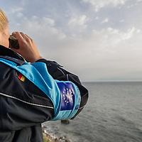 08 Lesbos Frontex