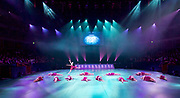 Seed Dance Studios at Dance Proms 2017<br /> at The Royal Albert Hall, London, Great Britain <br /> Sunday 5th November 2017 <br /> Dance Proms is a unique collaborative project between two of the world's leading dance training and awarding bodies, the Imperial Society of Teachers of Dancing (ISTD), and the Royal Academy of Dance (RAD), with the Royal Albert Hall.<br /> <br /> Photography by Elliott Franks