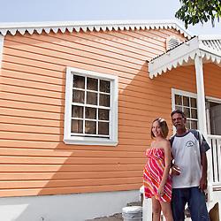 VI Housing Finance Authority Neighbor Works