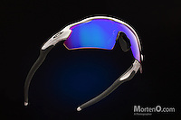 Oakley RADAR® EV PITCH® PRIZM™ GOLF