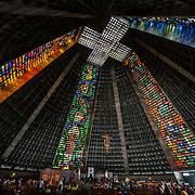 2013.07.22 (Rio)
