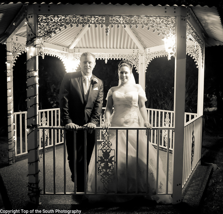 Top of the South Photography: Wedding Photography &amp; Portrait Photography.<br />