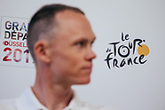 2017 Tour de France