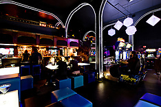 Ground Kontrol - Portland's Best Arcade & Bar