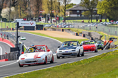 5Club Brands Hatch 2015