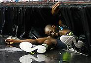 20120325 NCAA Kentucky v Baylor