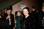 SCARLET OLIVER, National Portrait Gallery fundraising Gala in aid of its Education programme, National Portrait Gallery. London. 3 March 2009 *** Local Caption *** -DO NOT ARCHIVE-© Copyright Photograph by Dafydd Jones. 248 Clapham Rd. London SW9 0PZ. Tel 0207 820 0771. www.dafjones.com.<br /> SCARLET OLIVER, National Portrait Gallery fundraising Gala in aid of its Education programme, National Portrait Gallery. London. 3 March 2009