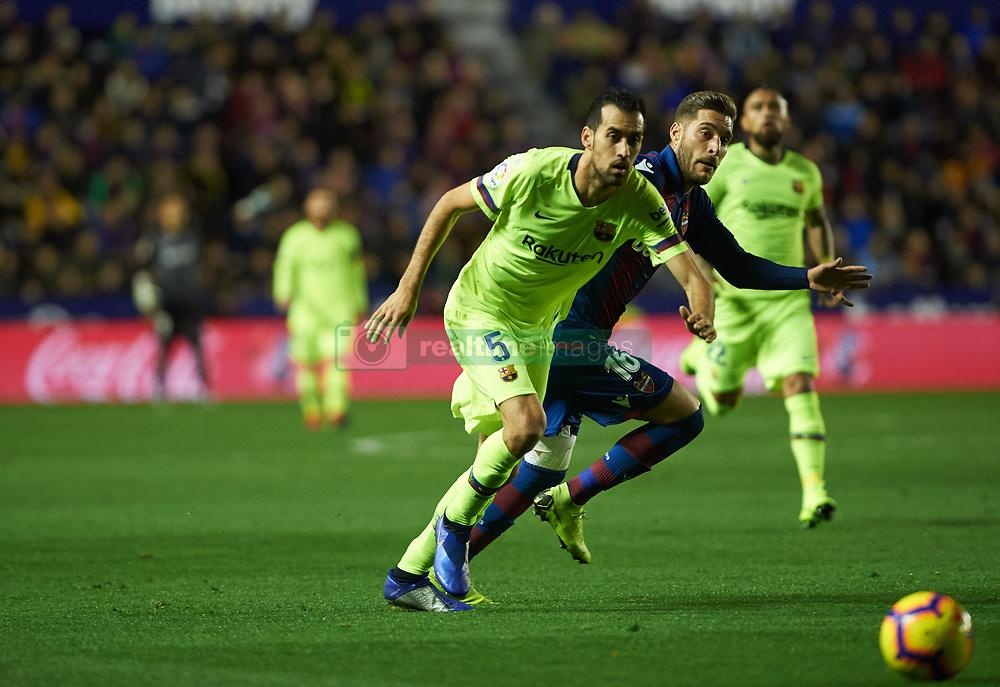 صور مباراة : ليفانتي - برشلونة 0-5 ( 16-12-2018 )  20181216-zaa-n230-371