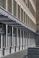 Renotec UZ Gent blok K3-foto joren de weerdt