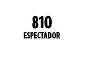 Archivo 810