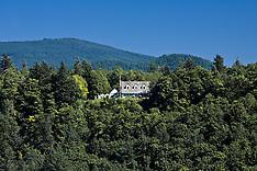 The View Point Inn