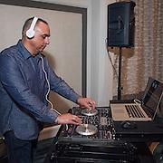 Let DJ Tommy make your event magical! @djtommyd photo: Maria Rock, @mrockphoto