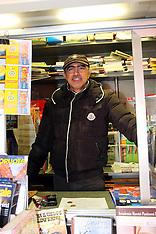 20121210 FERRONI SILVESTRO EDICOLANTE VIA COMACCHIO