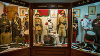 Musee du costume