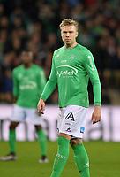 Alexander Soderlund (asse)