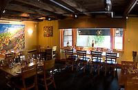 333 Belrose Bar & Grill in Radnor, PA.