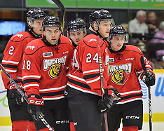 2018-19 Owen Sound Attack