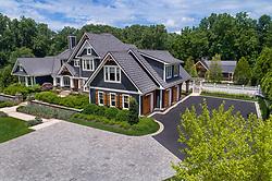 2977_Wilson_3_exterior landscaping VA 2-174-311
