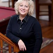 Randstad staffing and recruiting, Teresa Creech, Randstad staffing and recruiting - Randstad US Rand
