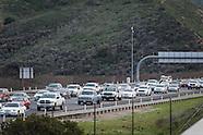TCA - 241 Traffic
