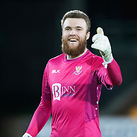 St Johnstone v St Mirren….27.03.19   McDiarmid Park   SPFL<br />