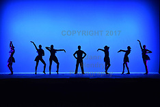 43 Hunger Games-Beautiful People-Jr. Company Jazz