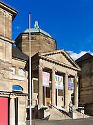 Museum, Wiesbaden, Hessen, Deutschland | museum, Wiesbaden, Hesse, Germany