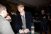 SCOTT WEAVER, Turner prize 2009. Tate Britain. Millbank. London. 7 December 2009
