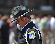 opd-police officer memorial day