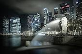 Singapore May 12