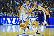 DESCRIZIONE : Sassari Lega A 2012-13 Dinamo Sassari Lenovo Cant&ugrave; Quarti di finale Play Off gara 5<br /> GIOCATORE : Manuel Vanuzzo<br /> CATEGORIA : Palla contesa<br /> SQUADRA : Dinamo Sassari<br /> EVENTO : Campionato Lega A 2012-2013 Quarti di finale Play Off gara 5<br /> GARA : Dinamo Sassari Lenovo Cant&ugrave; Quarti di finale Play Off gara 5<br /> DATA : 17/05/2013<br /> SPORT : Pallacanestro <br /> AUTORE : Agenzia Ciamillo-Castoria/M.Turrini<br /> Galleria : Lega Basket A 2012-2013  <br /> Fotonotizia : Sassari Lega A 2012-13 Dinamo Sassari Lenovo Cant&ugrave; Play Off Gara 5<br /> Predefinita :