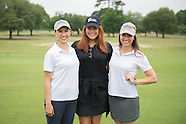 Children's Museum of Houston Spring Golf Tourney 2016