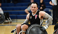 2015-02 Chuck Aoki - Rugby