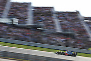 Nov 15-18, 2012: Jenson BUTTON (GBR) VODAFONE MCLAREN MERCEDES..© Jamey Price/XPB.cc