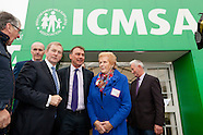 ICMSA at the National Ploughing Championships 2015