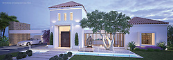 EXCLUSIVE: Conor McGregor purchases a new £1.3M luxury villa in Marbella - part of a new £15M development for the super rich. The Dublin-born MMA star, 29, has reportedly snapped up a property in the small and exclusive development set on the La Resina country club estate in Marbella. The secure gated development boasting uninterrupted views over the Mediterranean has become known as the 'Superstars Cul de Sac', with neighbours including Denmark's famous goalkeeper Thomas Sorensen and ex Spurs star Steven Carr. Footballer Harry Winks is an ambassador of the new development. 17 May 2018 Pictured: General view. Photo credit: MEGA TheMegaAgency.com +1 888 505 6342