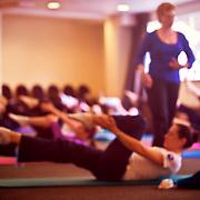 www.alwayspilates.co.nz Always Pilates website launch