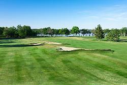 Golf Course scenics<br /> Hole 2