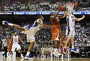 20090321 NCAAB Duke v Texas