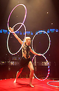La Soiree <br /> at the <br /> Spiegeltent in Leicester Square, London, Great Britain <br /> press photocall <br /> 14th November 2016 <br /> <br /> David Girard <br /> <br /> Olivia Porter <br /> <br /> Satya Bella <br /> <br /> Daredevil Chicken <br /> <br /> <br /> <br /> Photograph by Elliott Franks <br /> Image licensed to Elliott Franks Photography Services