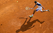 20130601 Roland Garros @ Paris