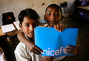 Humanitarian Photography. UNICEF Sri Lanka.